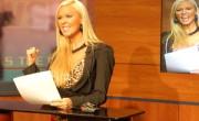 anchorwomanedit