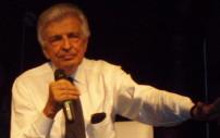 FURIO COLOMBO