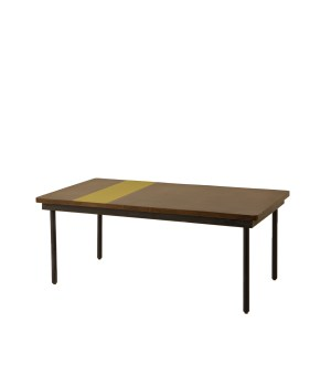 Table basse Lutetia