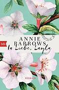 Ann Barrows: InLiebeLayla