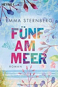 Emma Sternberg: Fünf am Meer