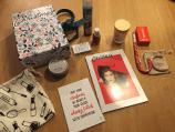 My Little Box - Weihnachtsedition