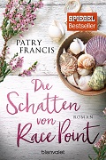 Patry Francis: Die Schatten von Race Point
