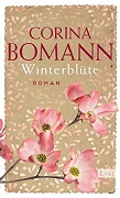 Corinna Bomann: Winterblüte