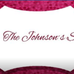 The Johnson´s Sisters