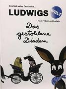 Ludwigs Welt