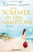 Karen Swan: Ein Sommer in den Hamptons