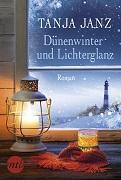 Tanja Janz: Dünenwinter und Lichterglanz