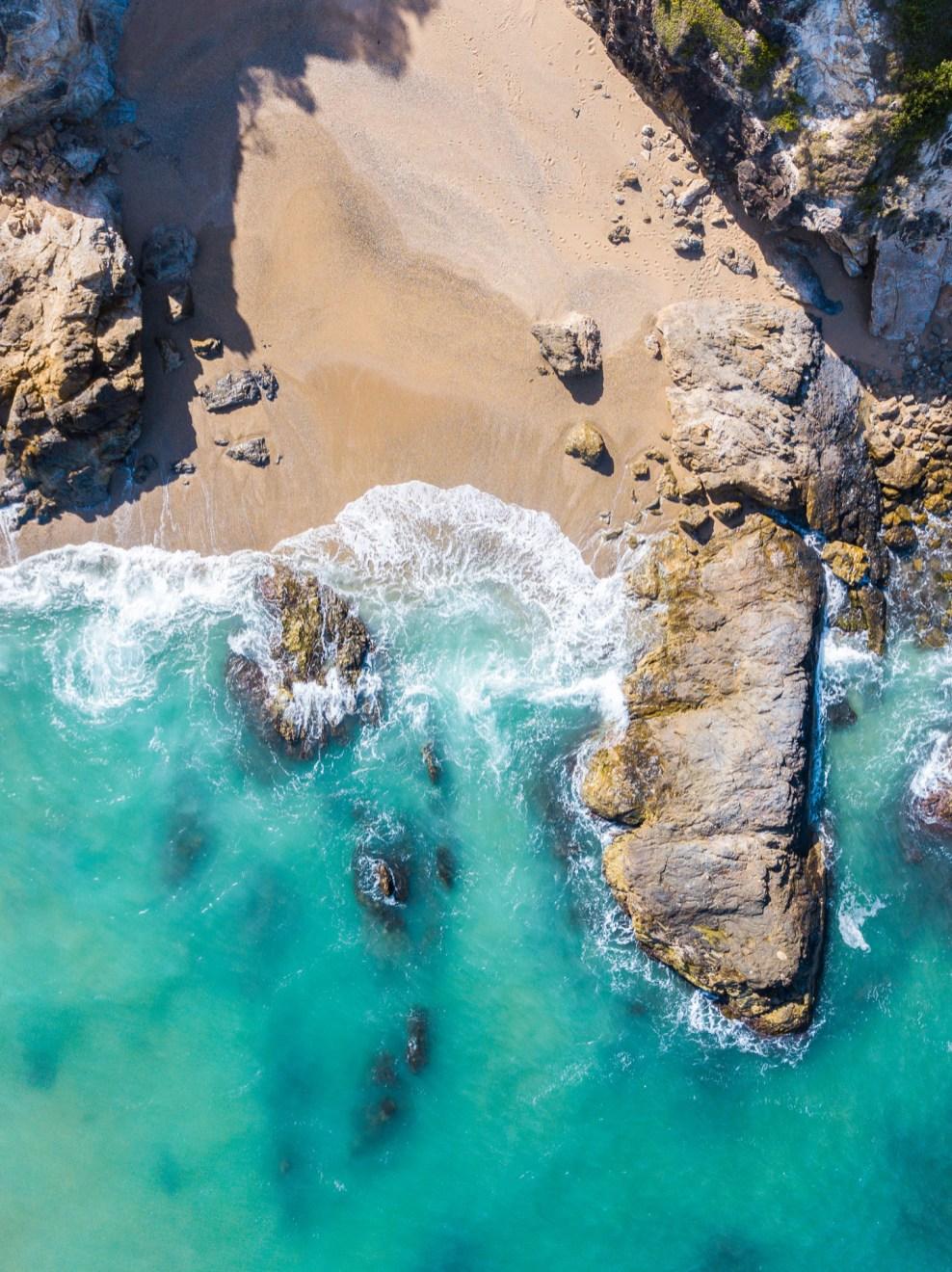 Tropical getaway - Franzi Photography