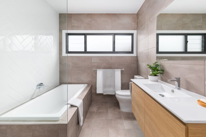 Aspect Dr Display Home-28
