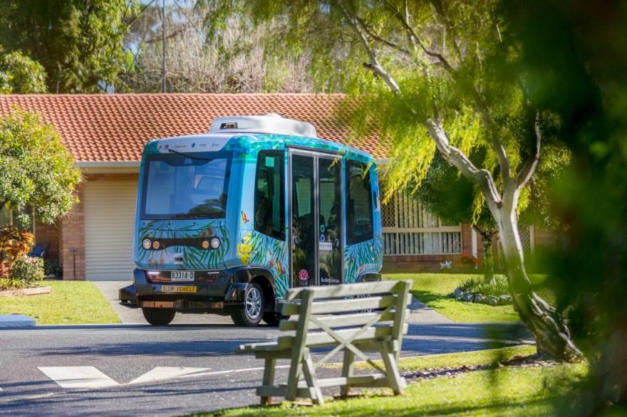 BusBot-27062019-103