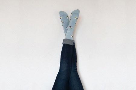 kind socks