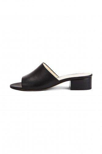 Nine to Five Sandale