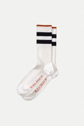 Nudie Jeans Socken