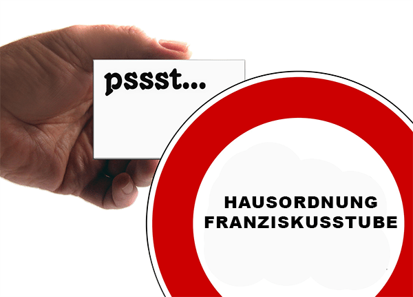 hausordnung_600