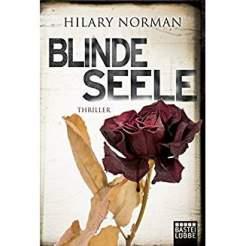 Hilary Norman Blinde Seele