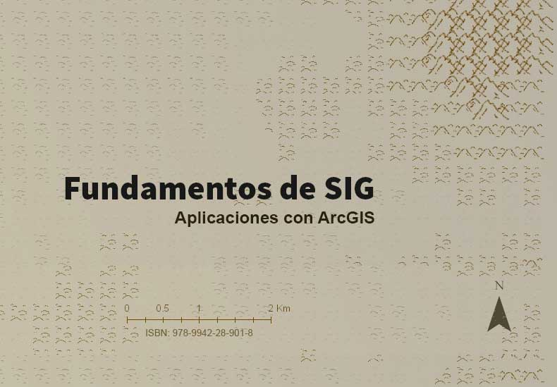 Descargar Manual de ArcGIS 10