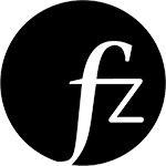 fz_logo_signature