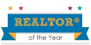 Nominations being accepted for the 2019 REALTOR® of the Year