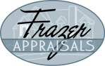 Frazer Appraisals, LLC