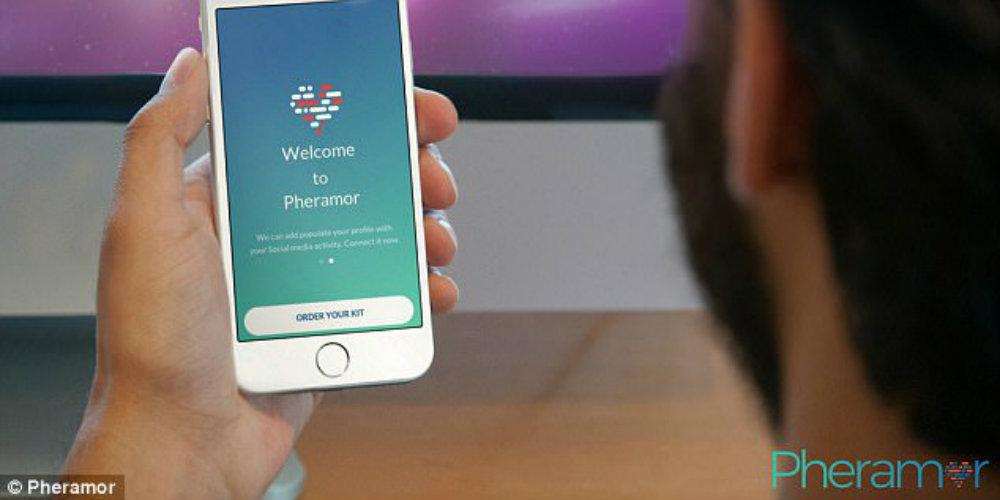 καλύτερα dating εφαρμογές iPhone 2015 Ταχύτητα dating Βιρτζίνια