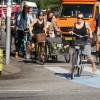 〈デンマーク〉自転車天国デンマーク!自動車取得税が180%!?