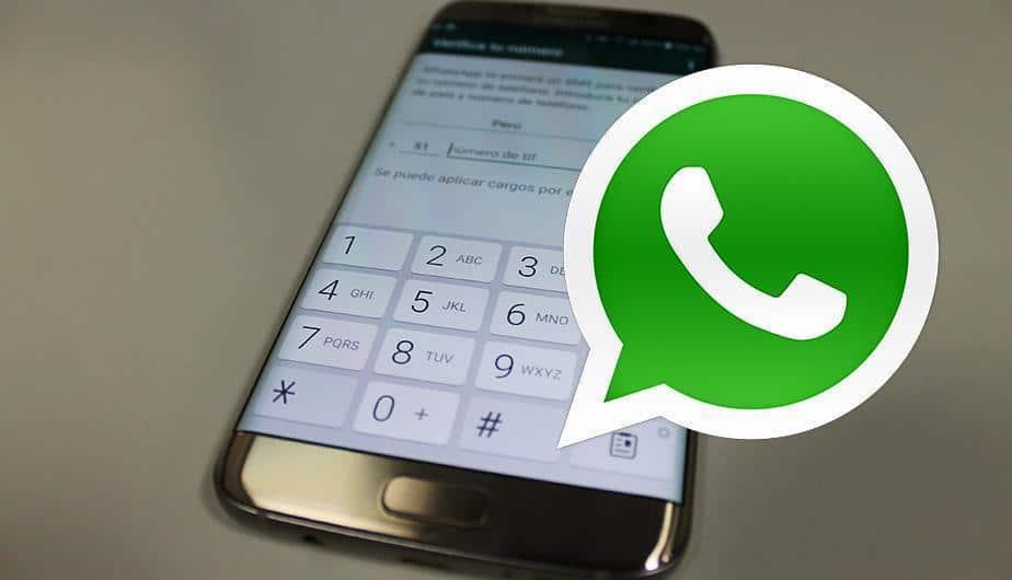 2020 Año Nuevo Estado de WhatsApp para Novio