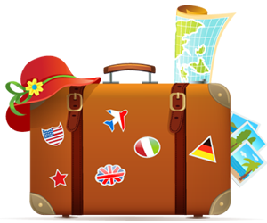 ⚠️Curso intensivo de francés para viajeros. ✍