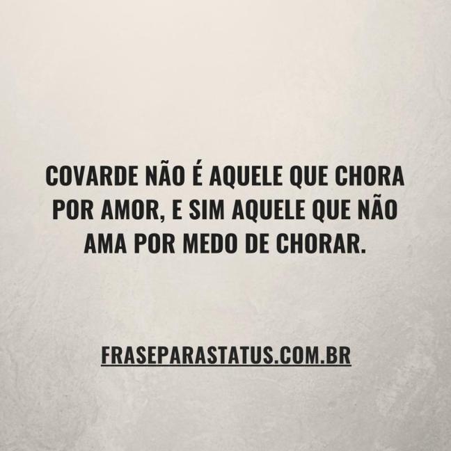Frasesamor Frases Tumblr 2018 Novas Amor