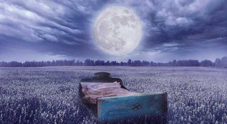 Mensagens De Boa Noite Carinhosa: Mensagem De Boa Noite Carinhosa -【57 FRASES LINDAS】