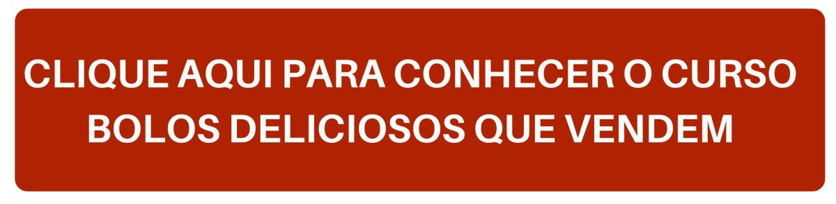 AULA 3 - SEMANA DOS BOLOS CASEIROS 1