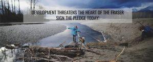 Development_Threatens_Heart_of_Fraser_Valley