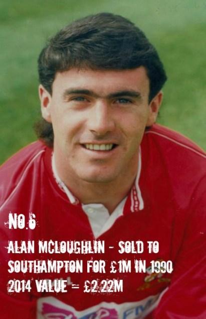 Transfer 6 Alan McCloughlin