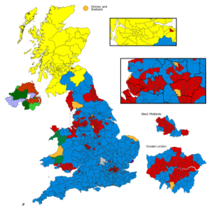 2015ElectionResults