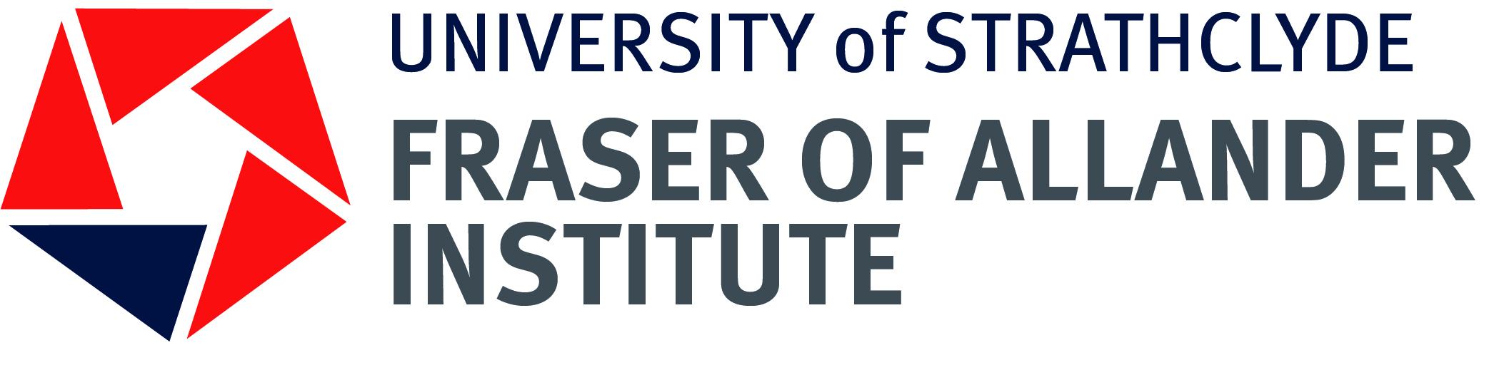 Fraser of Allander Institute Blog