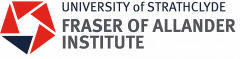 Fraser of Allander Institute Blog