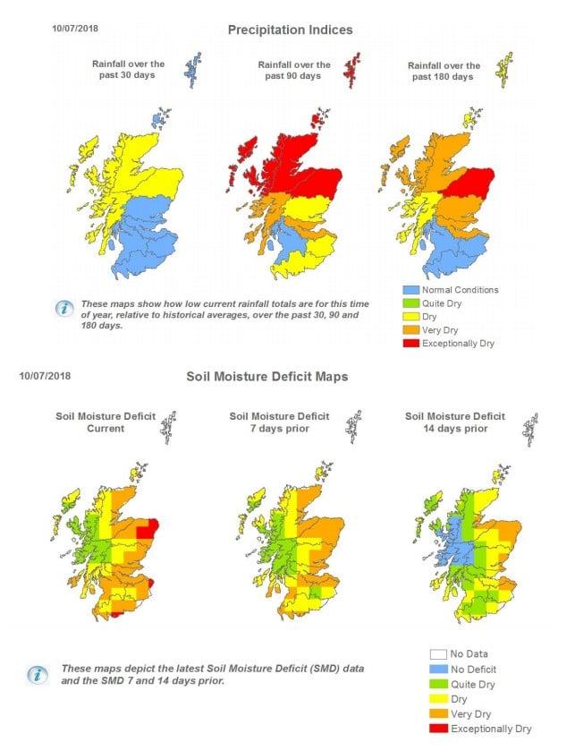 SEPA Water Scarcity figure.jpg