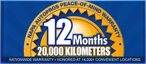 12-months-20000-km-NAPA