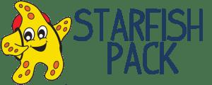 Starfish-logo-for-web