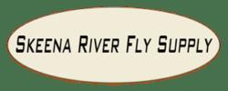 Skeena River Fly Supply - BC Fly Fishing