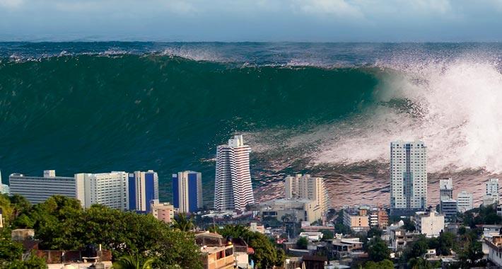 Mar-de-Fondo-Acapulco