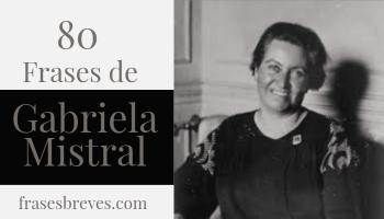 Frases De Gabriel García Márquez Frases Breves
