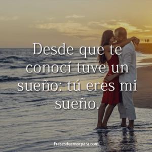 """""""el amor todas las cosas vence"""". Frases De Amor Y Mensajes De Orgullo Para Seres Queridos"""
