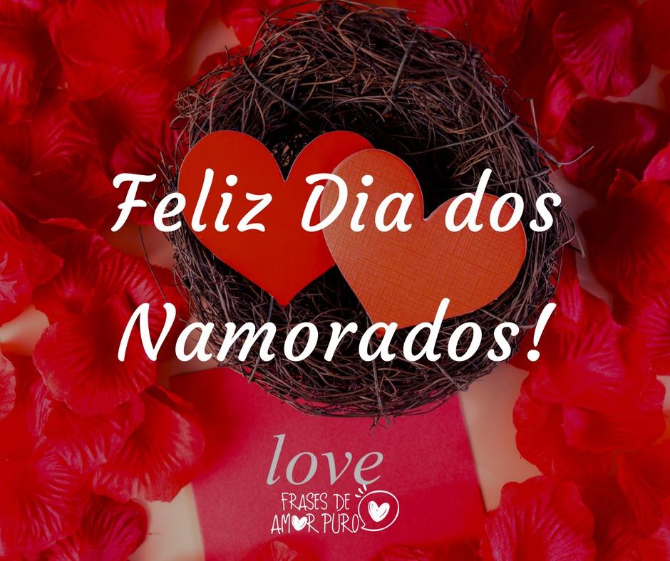 Frase De Amor 136 Site Frases De Amor Puro