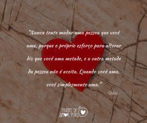 Frases De Amor Puro Frases Mensagens Citações De Amor Part 14