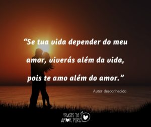 Amor Eterno Frases De Amor Puro