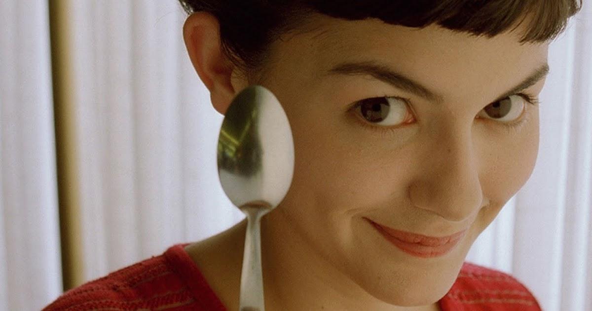Frases De La Película El Fabuloso Destino De Amélie Poulain