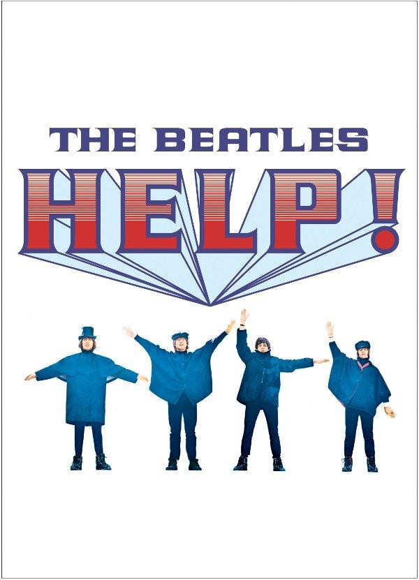 Help!
