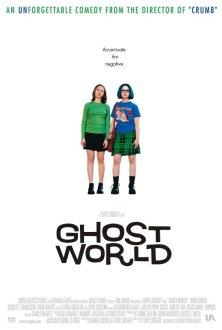 Mundo Fantasma