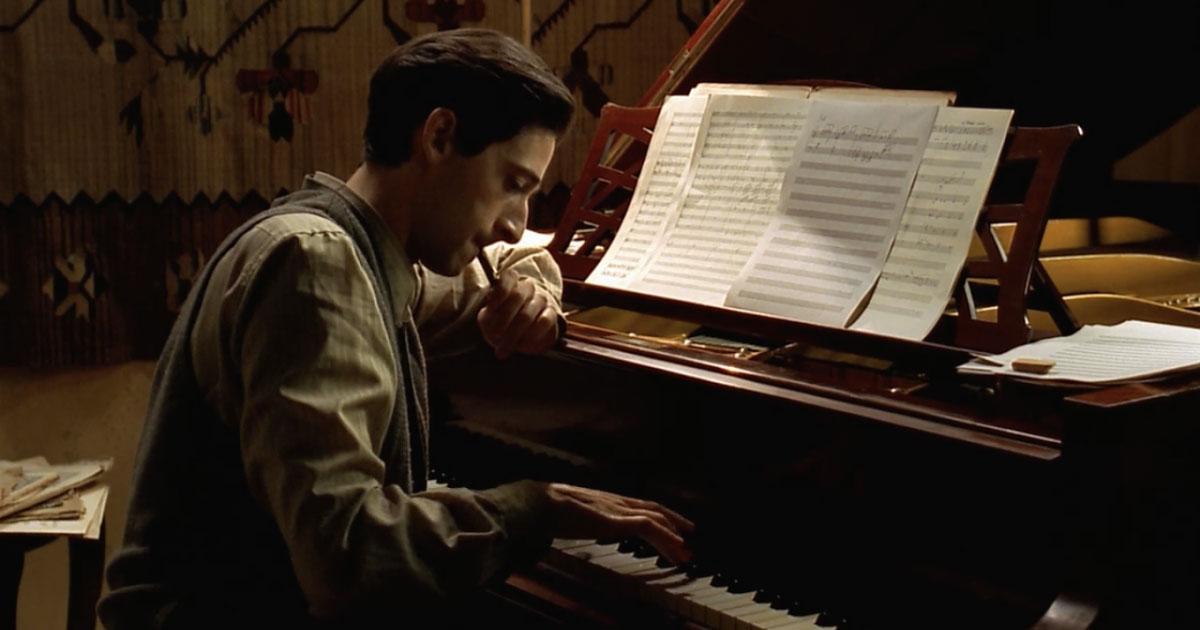 [Imagen: el-pianista.jpg?fit=1200%2C630&ssl=1]
